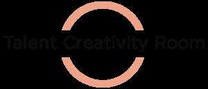 Talent Creativity Room